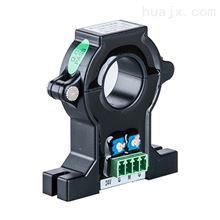 ACTDS-DV开口式电压霍尔传感器