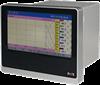 NHR-8300彩色温控仪