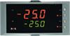 NHR-5200数显仪表