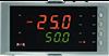 NHR-5500虹润手动操作器