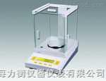 JA1203上海電子天平,恆平電子精密天平